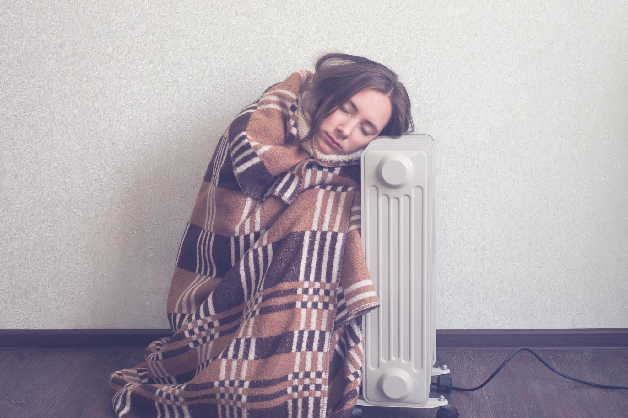 radiator companies