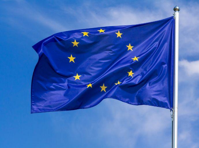 EU Designed & Manufactured