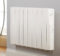 Comfort Control Electric Radiator