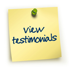 Best Electric Radiators testimonials and reviews