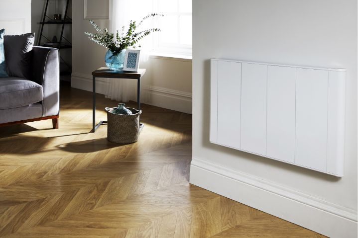 Best Electric Radiators