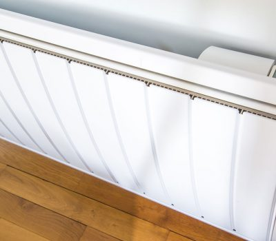 How an Electric Radiator Can Save Your Money