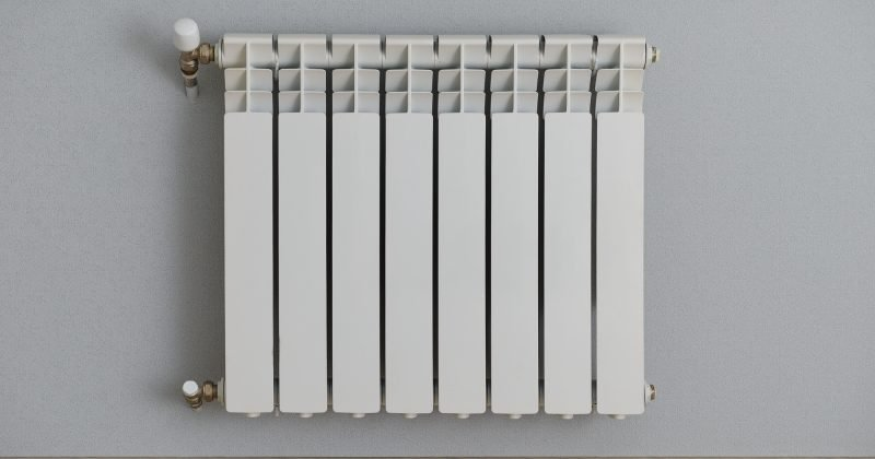 convection heater